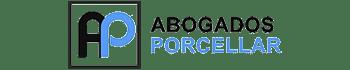 logo-web-abogados-porcellar