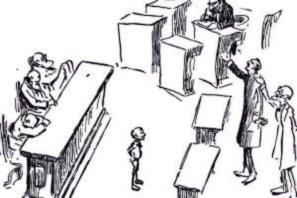 danyos-reclamacion-juridica
