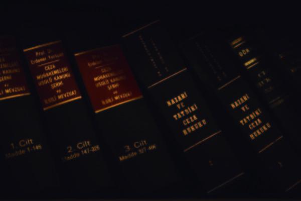 derecho-penal-1