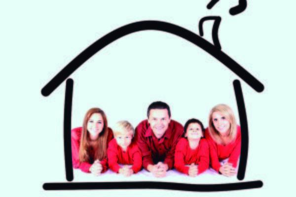gastos-hipotecarios-cancelacion