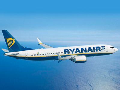 avion-ryannair